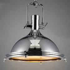 Nautical Pendant Light Viewing Photos Of Indoor Nautical Pendant Lighting Showing 2 Of