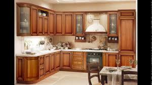 Kitchen Wardrobe Designs Kitchen Wardrobe Designs