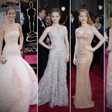 100 hollywood dress code hollywood power represent at