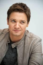 jeremy renner hairstyle jeremy renner face height and weights