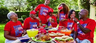 family reunion picnic tips ginny s recipes tips