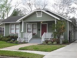 exterior paint house design colormob your home creative color