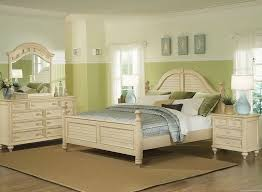 Art Van Bedroom Sets On Sale Home Design Ideas - Art van bedroom sets on sale