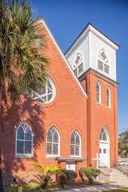trinity united methodist church cc borden construction inc cc