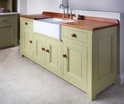 stand alone kitchen furniture moveable feast eco friendly freestanding kitchen furniture