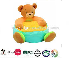 Baby Sofa Chair by Plush Toys Animal Sofa Plush Sofa For Children Plush Sofa Baby