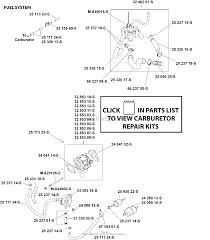 2007 john deere 737 charging system diagram john deere 737 service