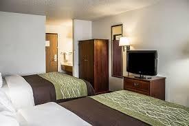 Comfort Inn Delaware Quality Inn U0026 Suites Delaware Oh Hotel Stay Today
