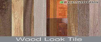 cesantoni tile dallas flooring warehouse