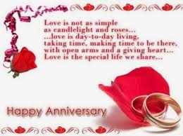 wedding day wishes for card 19 best wedding anniversary wishes images on