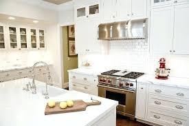 kitchen cabinets mini kitchen cabinets mini kitchen cabinets