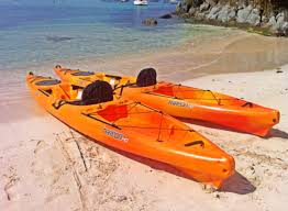 kayak rental grand cayman islands free delivery to seven mile beach
