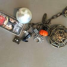 find more brand new plunder halloween jewelry for sale at up to 90
