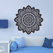 Om Wall Decal Mandala Vinyl by Compare Prices On Indian Wall Tiles Online Shopping Buy Low Price