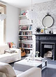 Best White Living Rooms Ideas On Pinterest Living Room - Interior designing home pictures