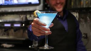 item detail rcs online alcohol service compliance training