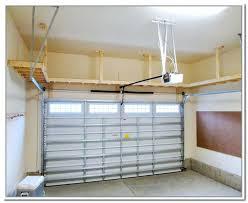 Plywood Garage Cabinet Plans Homemade Garage Shelving U2013 Moonfest Us
