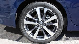 nissan altima reviews 2016 2016 nissan altima exterior wheel 8298 cars performance