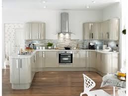 renovation cuisine v33 décoration peinture renovation cuisine v33 27 21082155