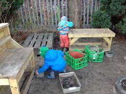 Decorating The Nursery by Meadows Nurseries U2013 Hedgehogs News