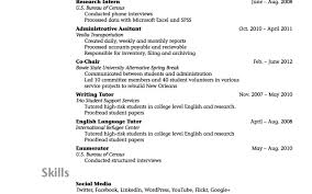 Resume Sample Tutor by Template Proffesional High Student Resume Format Cool Good