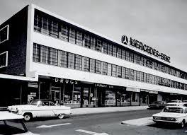 mercedes montvale nj mercedes confirms plans to move u s headquarters to atlanta