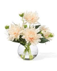 silk flower arrangements orlando fl the best flowers ideas