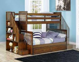 Jysk Bunk Bed Jysk Bunk Beds Emerson Design Bunk Beds Costco Will Make You Amaze