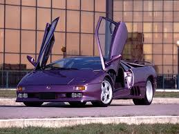 used lamborghini diablo 1991 lamborghini diablo price u2013 idea de imagen del coche