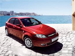 chevrolet lacetti repair free ebooks download catalog cars