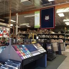 bobbie joes rug works carpeting 5755 e 22nd st colonia