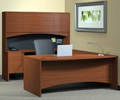 bureau en u mr 564 meuble meriem