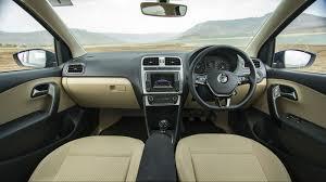 volkswagen pune all new volkswagen ameo 2016 volkswagen ameo consumer review