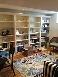 decorating ideas luxurious easy to make bookshelves with silver