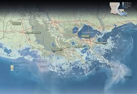 map of baton jean lafitte maps npmaps com just free maps period