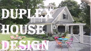 100 home design plans bangladesh 100 bangladeshi house
