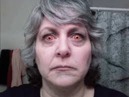 halloween contact lenses contact lenses are a great addition to