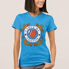 Popular Items For Love Anchors - love my coastie crossed anchor back jacket love my coastie