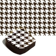custom transfer sheet