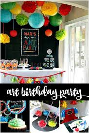 birthday party ideas for boys 1853 best boy s party ideas images on birthdays