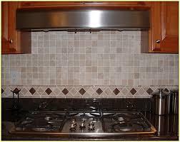 top 28 cheap kitchen tile backsplash kitchen kitchen design