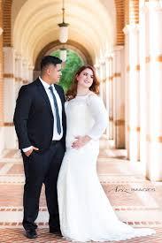 wedding dress boutiques houston go 35 photos 81 reviews bridal 807 w gray st