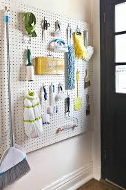 Storage Ideas For Laundry Room Laundry Storage Ideas