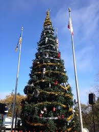 vacaville tree lighting 2017 merriment on main visit vacaville events calendar