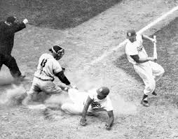 28 vintage baseball photos to celebrate opening day