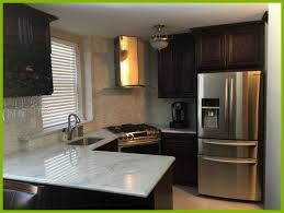 Best Prices For Kitchen Cabinets 12 Luxury Kitchen Cabinets Ny Pic Kitchen Cabinets Design