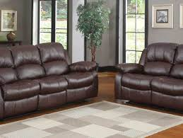 Reclining Sofas And Loveseats Living Room Sofas Loveseats Beautiful Grey Leather Reclining
