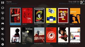Home Theater Design Software Free Omni Kodi Open Source Home Theater Software