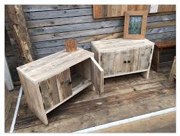Reclaimed Wood Furniture 4 Pieces Of Eco Chic Reclaimed Wood Furniture To Make You Win At