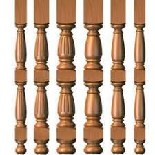 wooden cot leg at rs 150 piece wooden legs id 14377591712